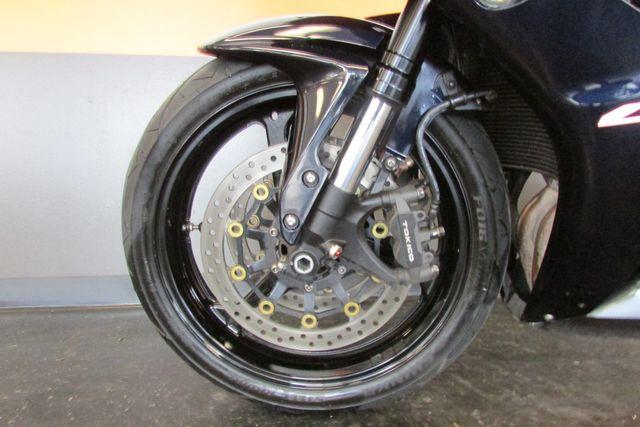 2009 Honda CBR® 600RR Arlington, Texas 31