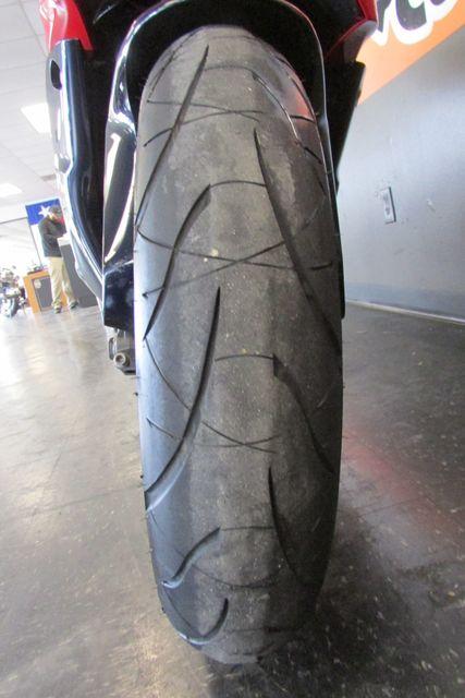 2009 Honda CBR® 600RR Arlington, Texas 5