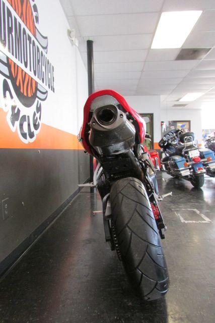 2009 Honda CBR® 600RR Arlington, Texas 7
