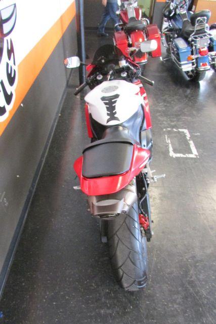 2009 Honda CBR® 600RR Arlington, Texas 8