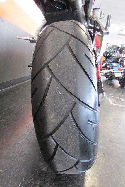 2009 Honda CBR® 600RR Arlington, Texas 9
