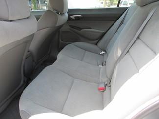 2009 Honda Civic LX Dunnellon, FL 11