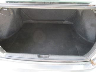 2009 Honda Civic LX Dunnellon, FL 14