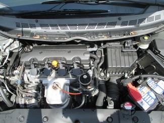 2009 Honda Civic LX Dunnellon, FL 15