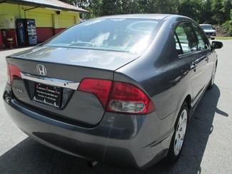 2009 Honda Civic LX Dunnellon, FL 2