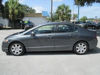 2009 Honda Civic LX Dunnellon, FL 5