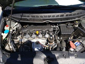 2009 Honda Civic EX Dunnellon, FL 21