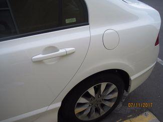 2009 Honda Civic EX Englewood, Colorado 46