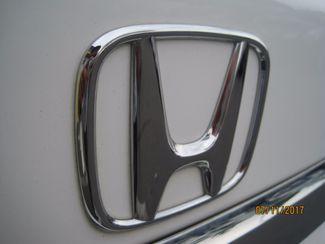 2009 Honda Civic EX Englewood, Colorado 12