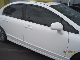 2009 Honda Civic EX Englewood, Colorado 18