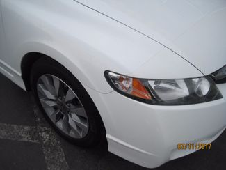 2009 Honda Civic EX Englewood, Colorado 49