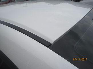2009 Honda Civic EX Englewood, Colorado 21