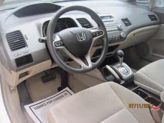 2009 Honda Civic EX Englewood, Colorado 28