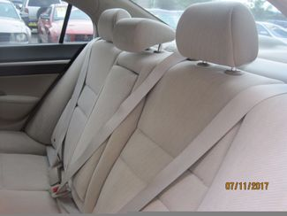 2009 Honda Civic EX Englewood, Colorado 15