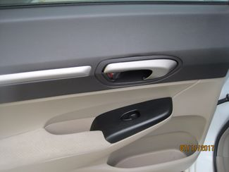 2009 Honda Civic EX Englewood, Colorado 24