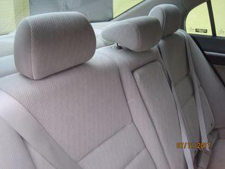 2009 Honda Civic EX Englewood, Colorado 10