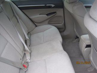 2009 Honda Civic EX Englewood, Colorado 34