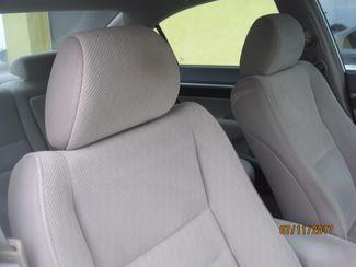 2009 Honda Civic EX Englewood, Colorado 20