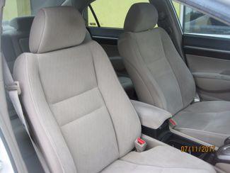 2009 Honda Civic EX Englewood, Colorado 39