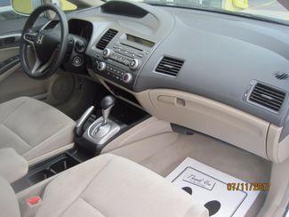 2009 Honda Civic EX Englewood, Colorado 41
