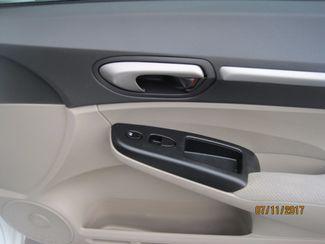 2009 Honda Civic EX Englewood, Colorado 26