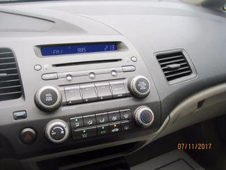 2009 Honda Civic EX Englewood, Colorado 38