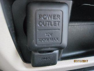 2009 Honda Civic EX Englewood, Colorado 48