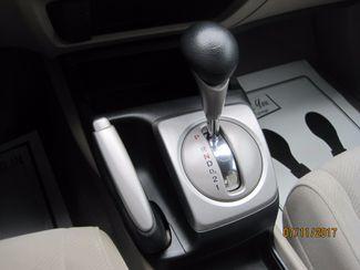 2009 Honda Civic EX Englewood, Colorado 33