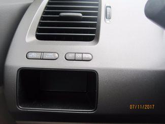 2009 Honda Civic EX Englewood, Colorado 53