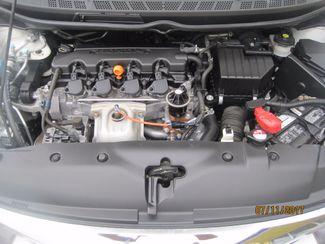 2009 Honda Civic EX Englewood, Colorado 43