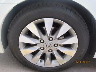 2009 Honda Civic EX Englewood, Colorado 7