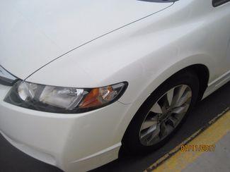 2009 Honda Civic EX Englewood, Colorado 9