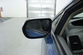 2009 Honda Civic Hybrid Kensington, Maryland 12