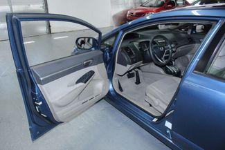 2009 Honda Civic Hybrid Kensington, Maryland 13