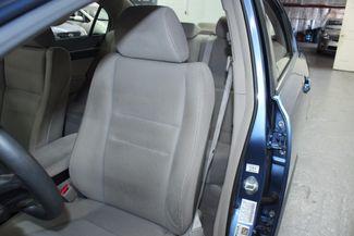 2009 Honda Civic Hybrid Kensington, Maryland 18