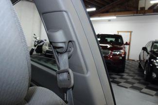 2009 Honda Civic Hybrid Kensington, Maryland 19