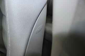 2009 Honda Civic Hybrid Kensington, Maryland 20