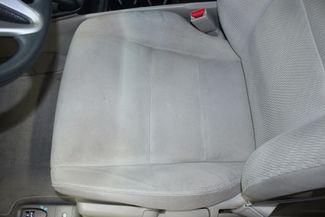 2009 Honda Civic Hybrid Kensington, Maryland 21