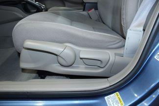 2009 Honda Civic Hybrid Kensington, Maryland 22