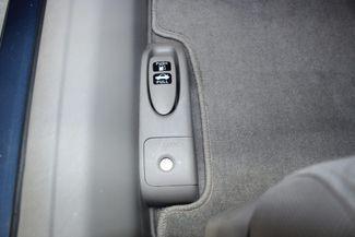 2009 Honda Civic Hybrid Kensington, Maryland 23