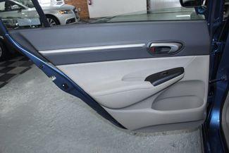 2009 Honda Civic Hybrid Kensington, Maryland 26