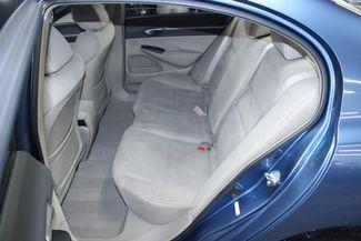 2009 Honda Civic Hybrid Kensington, Maryland 29
