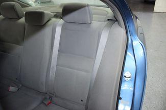 2009 Honda Civic Hybrid Kensington, Maryland 30