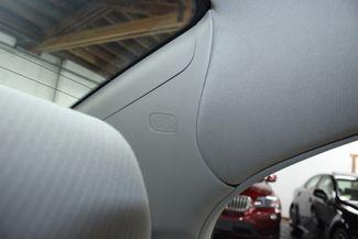 2009 Honda Civic Hybrid Kensington, Maryland 31
