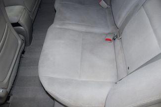 2009 Honda Civic Hybrid Kensington, Maryland 32