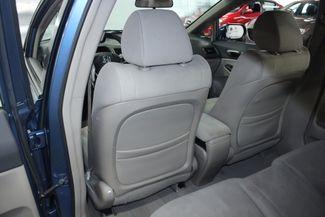 2009 Honda Civic Hybrid Kensington, Maryland 34