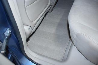 2009 Honda Civic Hybrid Kensington, Maryland 35