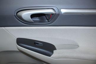 2009 Honda Civic Hybrid Kensington, Maryland 38