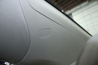2009 Honda Civic Hybrid Kensington, Maryland 42