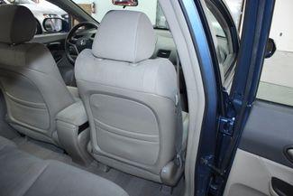 2009 Honda Civic Hybrid Kensington, Maryland 45